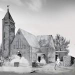 Vrijgemaakte Kerk te Hoogeveen